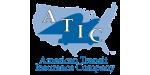American Transit Insurance Company