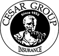 The Cesar Group, Inc