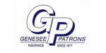 Genesee Patrons